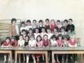 generacija-_78-b-razred-jagica1