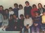 Generacija 1979