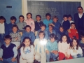 Generacija 1979.