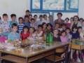 škola - godište 1985