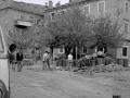 Dom zdravlja Obrovac, 16. 9. 1967.