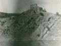 1925. Zbirka Većeskala Hanneberga