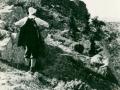 1932. Zbirka Većeskala Hanneberga