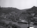 19445., 16. X. 77., Obrovac panorama