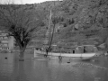 16. l. 69., Obrovac pod vodom