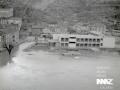 19594  16  l  69  Obrovac pod vodom