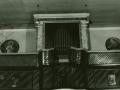 1972. orgulje u crkvi Sv. Josipa, fkb-o-48032-autori Armano, Emir
