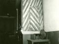 1972. orgulje u crkvi Sv. Josipa, fkb-o-48040-autori Armano, Emir