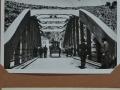 Novi most (Gradski arhiv Zadar)