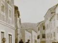 Obrovac 1925 - 1930