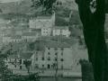 352  Obrovac, 1932.-min. kulture RH, zbirka V. Hanneberga