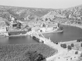 Obrovac između I i II svj. rata