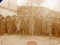 Oslobodjenje Obrovca od italijanske okupacije