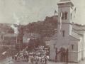 Osvecenje-nove-crkve