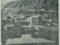 Pogled na Obrovac (Narodni list, Zadar, 09. listopad 1965.)