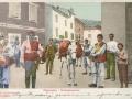 Trgovački grad Obrovac