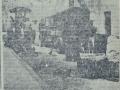 asfaltiranje-1969