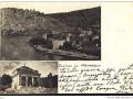 obrovac 1899