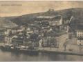 Obrovac pred 2. svjetski rat