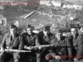 Talijanski vojnici 1941.