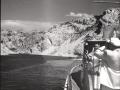 Tito u Obrovcu 05.08. 1953.