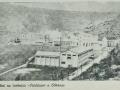 tvornica-Partizan-u-Obrovcu