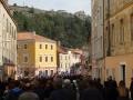 Josipova procesija 2017.