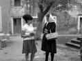16. 9. 1967. Joka Komazec