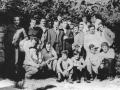 1971. - Grkovac- fešta Jadralove radionice