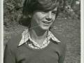 1971. -Milorad (Mićo) Oluić