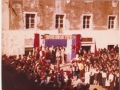 1979-stafeta-u-obrovcu