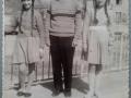 50-tih-godin-lidija-bore-stanka