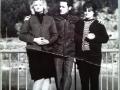 60-tih-godina-zora-bore-draga