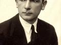 Ante Festini, trgovac, nogometaš, fotograf, glazbenik (25. 12. 1895. - 12. 02. 1978.)