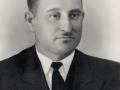 Crljenko Kažimir - ugostitelj (1890 - 1956), (privatna zbirka I. Crljenko)