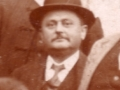 Dragutin Arkulin p. Andrije (Obrovac 1868)