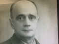 Filippi Amato - Profesor