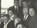 Ilko-Basletic-s-obitelji