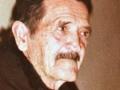 Nikša Modrić - Bajić
