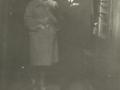 Obrovcani -  Josko i Jelka Basletic