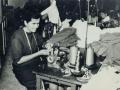 Oluic Jakovica ''Cuka'', RO TRIO, 60-ih