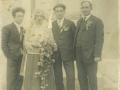 Vjenčanje kod Crljenkovih