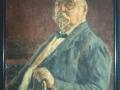 Vladimir Desnica-Feliks Urban Kambon-1913