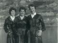 Žene na Rijeci 50-ih