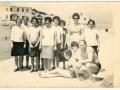 djelatnici-ro-zrmanja-na-krku-70-tih