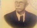 miljus-simo-1867-1941