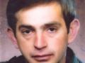 Modrić Nikica (1961 - 2011)