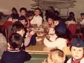 obrovcani pioniri 1982