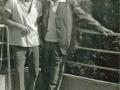 obrovcani-stara05