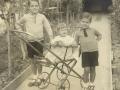 obrovcani svetosav kleofa tomo tripalo bastelic 1935